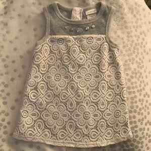 5/$25 🦄 toddler dress